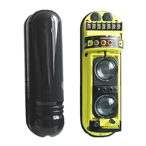3 луча активного цифровых детекторов ИК-30 для наружных и внутренних 90м Lightinthebox 1288.000