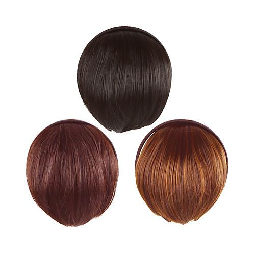 оголовья типа синтетических волос взрыва 3 варианта цвета Lightinthebox 343.000