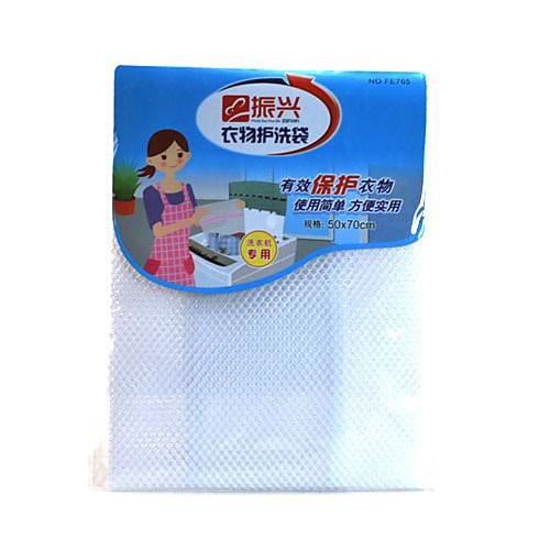 одежды заботятся стиральная мешок (50 х 70 см) Lightinthebox 107.000
