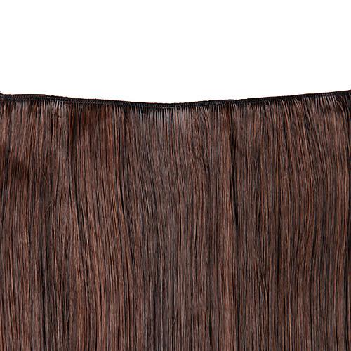 22-дюймовые клип в наращивание волос Lightinthebox 308.000