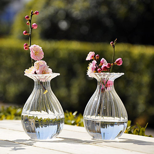 художественный центральной стеклянной вазе Lightinthebox 128.000