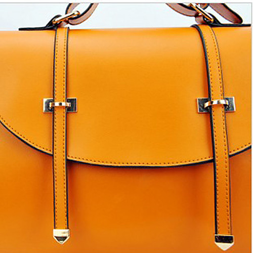 Сумка-портфель в ретро стиле Lightinthebox 1417.000