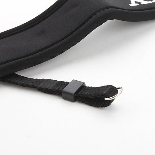 гибкий и жесткий шейный ремешок для камер Sony Lightinthebox 128.000