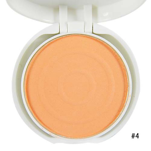 красочный порошок румяна 8g Lightinthebox 214.000
