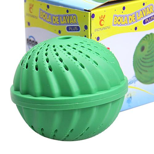 экологически чистый мяч обеззараживания прачечная Lightinthebox 321.000