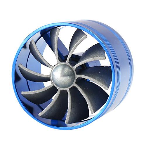 Устройство для экономии автомобильного топлива Lightinthebox 558.000