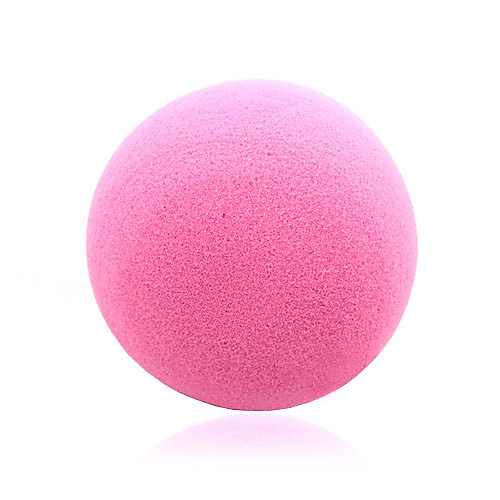 2in1 сухой и мокрой капли воды микрофибры губки пуховкой для маскирующее фундамента румян водонабухающих Lightinthebox 122.000