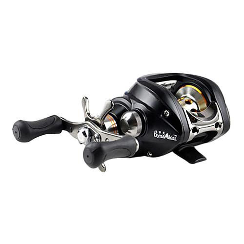катушка для рыбалки, 101 Lightinthebox 1718.000