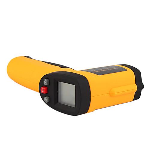 Инфракрасный термометр Lightinthebox 927.000