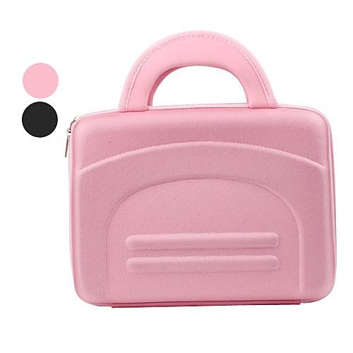 переносная сумка руки нейлона для IPad 1/2/3/4 и другие (разных цветов) Lightinthebox 257.000