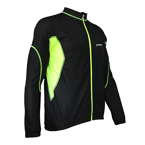 jaggad - полиэстер мужские пальто езда на велосипеде Lightinthebox 987.000
