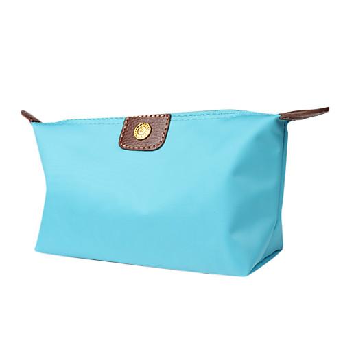 Пельмени форму макияж сумка Lightinthebox 189.000