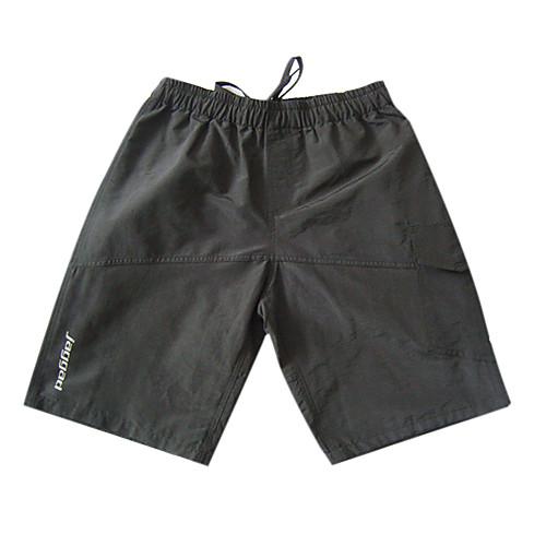 jaggad-мужской двойной слой горной шорты с 100% полиэстер Lightinthebox 858.000