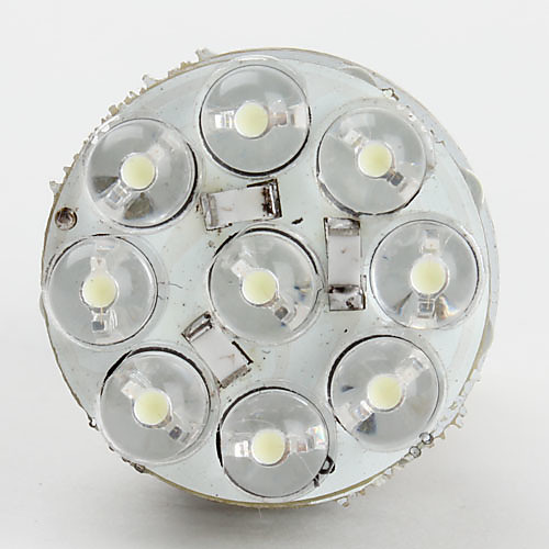 1156 36 под руководством 1.44w 108lm белый лампочка для автомобиля (12 В постоянного тока) Lightinthebox 171.000