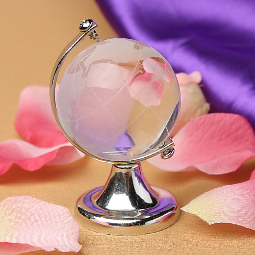 хрустальный глобус память Lightinthebox 94.000