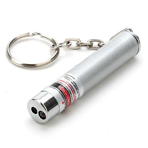 2-в-1 супер привело свет и красный лазерный (3xag3) Lightinthebox 85.000