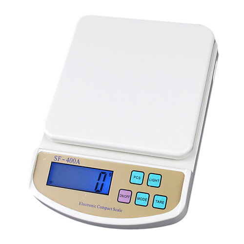 5000g/1g цифровой кухне питание подсветки шкалы Lightinthebox 858.000