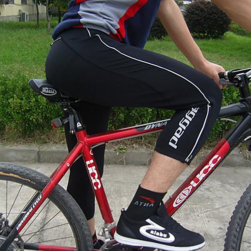 jaggad - Мужские велосипедные шорты с 80% нейлон 20% эластан Lightinthebox 1159.000