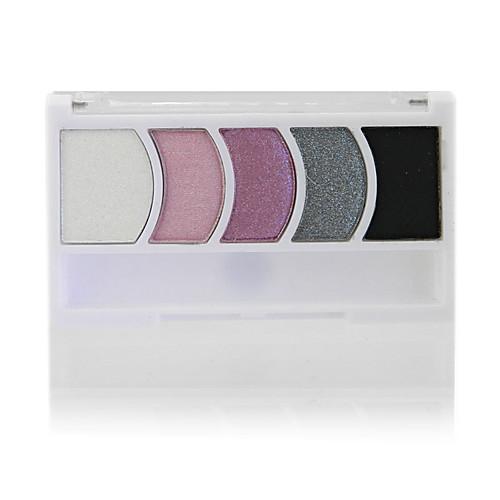 5 цветов очаровательной тени для век Lightinthebox 128.000