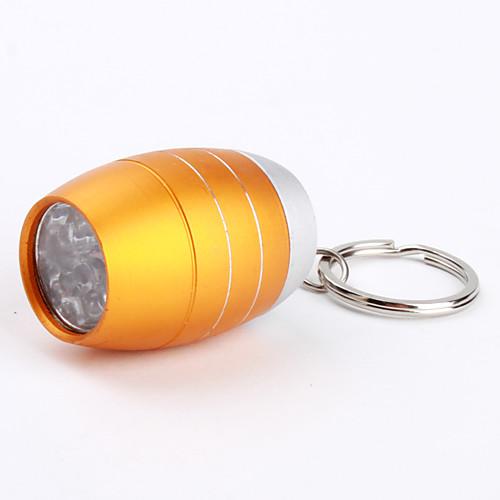 Брелок в форме бочонка с LED подсветкой Lightinthebox 171.000