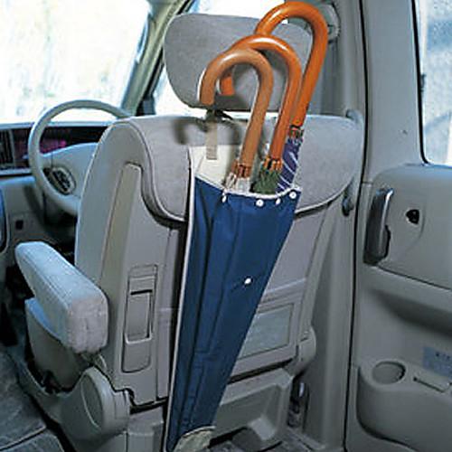 Держатель для зонта в автомобиль Lightinthebox 171.000