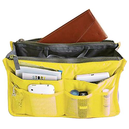 Портабельная мультифункциональная сумка-органайзер Lightinthebox 171.000