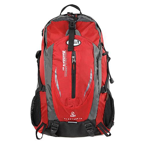 eamkevc восхождение рюкзак 40л Lightinthebox 2148.000
