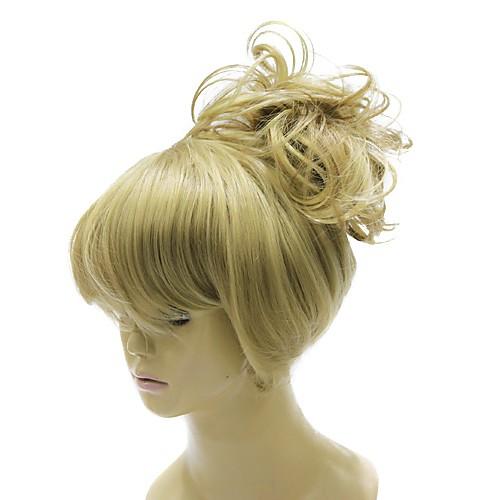 клипы моде волосы Lightinthebox 386.000