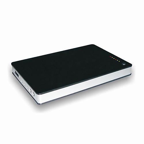 Комплект GSM сигнализации (поддержка IOS и Android приложений) Lightinthebox 5156.000