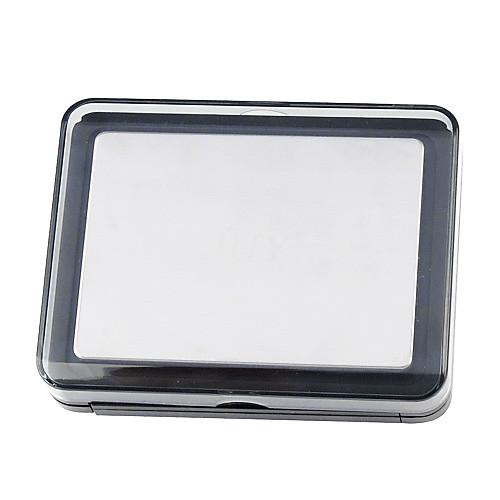 2000g/0.01g профессиональный мини-цифровая шкала карман Lightinthebox 858.000