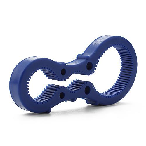синий может гаечный ключ открывалка для бутылок Lightinthebox 171.000