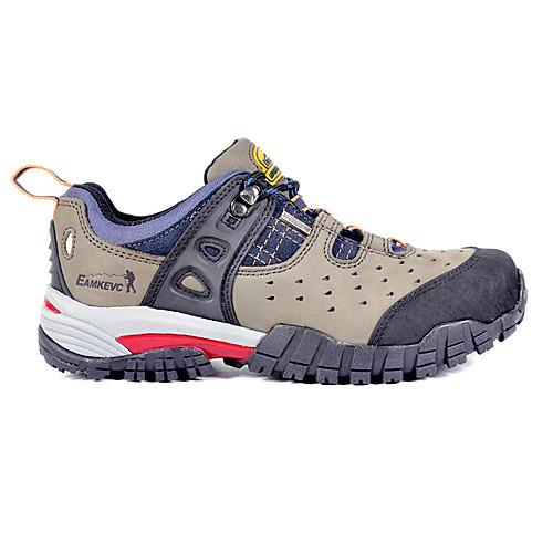 eamkevc-водонепроницаемые кроссовки предназначены для любителей Lightinthebox 2362.000