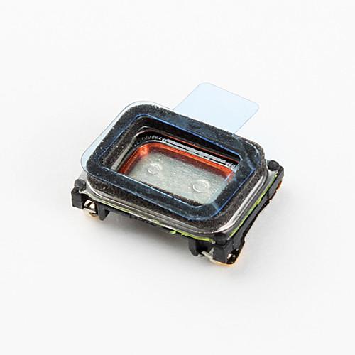 наушник ухо динамик для iphone 4s Lightinthebox 128.000