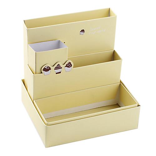 Сделай сам кофейный торт темы рабочего стола ящик Lightinthebox 115.000