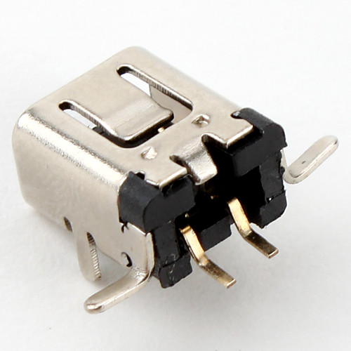Замена зарядного устройства для Nintendo DSi LL и DSi XL Lightinthebox 42.000