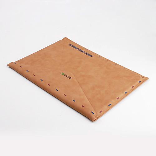 Чехол-карман для 13