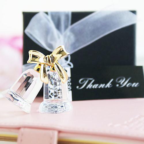 старинные свадебные колокола кристалла пользу Lightinthebox 128.000