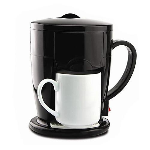 одной кофеварки капельного (черный / белый) случайный цвет Lightinthebox 1288.000
