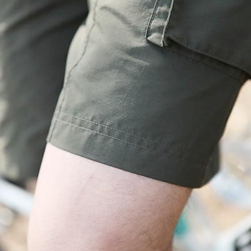 мужские шорты велосипедные mutifuctional с нижним бельем Lightinthebox 1288.000