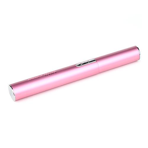 портативный мини-триммер питания батареи Lightinthebox 558.000