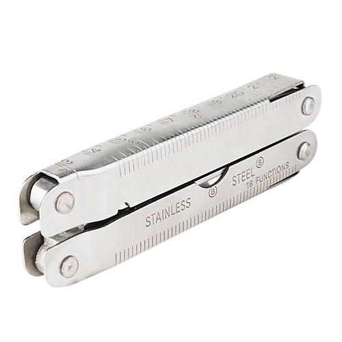 многофункциональный набор инструментов (отвертки / плоскогубцы / другие) Lightinthebox 472.000