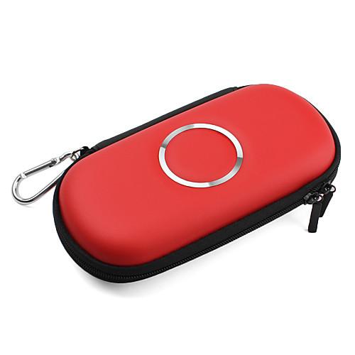 защитные прочный случае PSP (разных цветов) Lightinthebox 169.000
