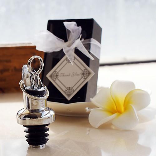классические вина Pourer / пробка bomboniere пользу Lightinthebox 98.000