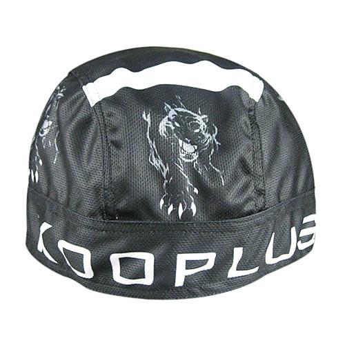 kooplus-мужские 100% полиэстер, езда на велосипеде платок (белый) Lightinthebox 644.000