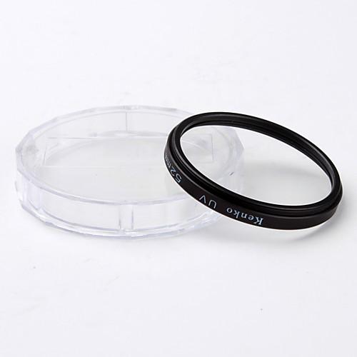 Kenko оптических УФ-фильтр 52 мм Lightinthebox 128.000