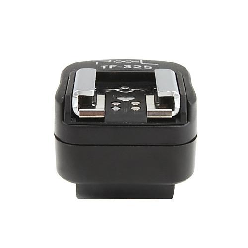 TF-325 горячий башмак конвертировать адаптер для Sony DSLR Minolta FS-1100 SC-5 Lightinthebox 343.000