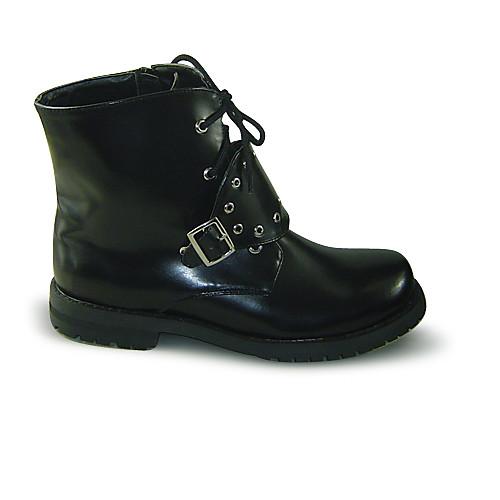 Шквал обувь Leonhart косплей Lightinthebox 3007.000