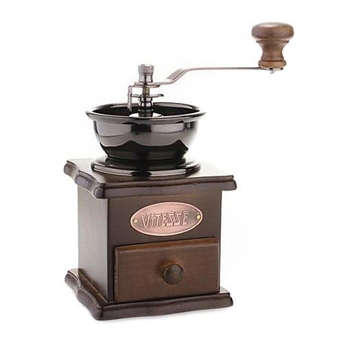 ручной кофемолке регулируемые BM-130 Lightinthebox 858.000