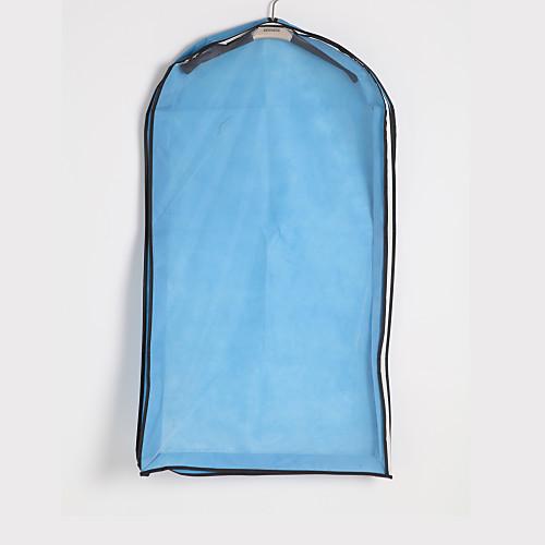 элегантный водонепроницаемый хлопок / тюль костюм длина одежды сумки Lightinthebox 214.000