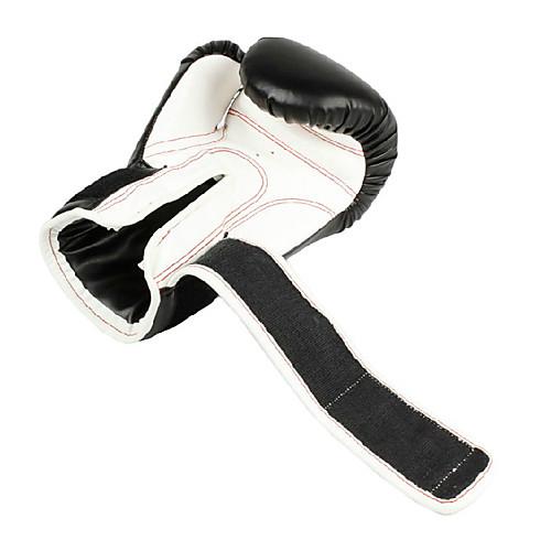 Плотные боксерские перчати, без размера, различные цвета